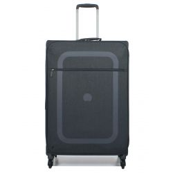 Delsey - Valise Dauphine 77 cm (2249821)