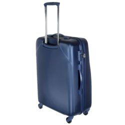 Delsey - Valise Rigide 65.5cm taille moyenne Schedule 2 (606810)