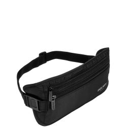 Delsey - Ceinture cache-billets Travel Necessities (3940300)