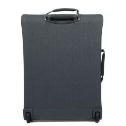 Delsey - Valise Cabine Dauphine (2249723)