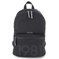 Guess - Sac à dos Tech (hm6115 nyl73)