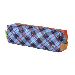 Tann's - Trousse simple Tartan (11214)