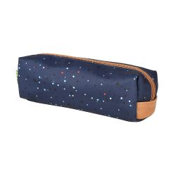 Tann's - Trousse simple Galaxy (11232)