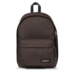 Eastpak - Sac à dos Out Of Office compartiment ordinateur (k767)