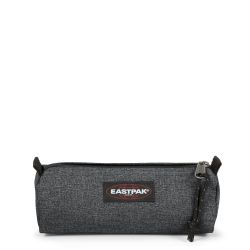 Eastpak - Trousse simple Benchmark (k372)
