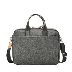 Fossil - Porte-documents Defender (mbg9321)