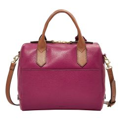 Fossil - Sac bowling Fiona (zb7268)