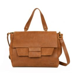 Nat & Nin - Sac cartable Emily