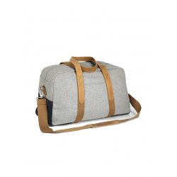 Faguo - Sac week-end Bag (bag4804)