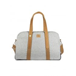 Faguo - Sac de voyage week-end laine Bag (bag4804)