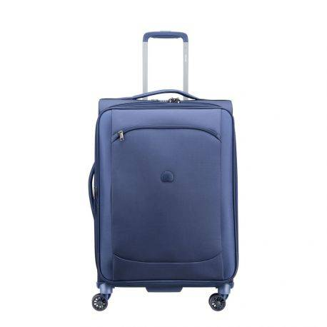 Delsey - Valise moyenne Montmartre air (2252810)