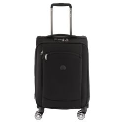 Delsey - Valise souple cabine extensible Montmartre Air (2252801)