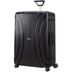 American Tourister - Valise Lock'n'Roll 75cm (66984)