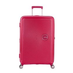 American Tourister - Valise rigide 67cm Soundbox (88473)