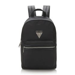 Guess - Sac à dos Crown (hm6124 nyl73)