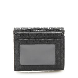 Guess - Porte-monnaie Halley (swsy67 80440)