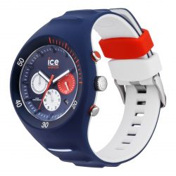 Ice Watch - Montre Pierre Leclercq Dark Blue (014948)