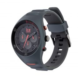 Ice Watch - Montre Pierre Leclercq Slate (014947)
