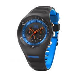 Ice Watch - Montre Pierre Leclercq Deep Water (014945)