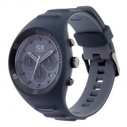 Ice Watch - Montre Pierre Leclercq (014944)