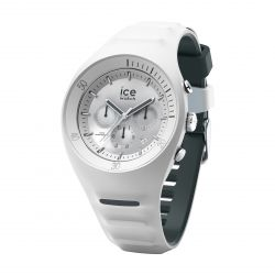 Ice Watch - Montre Pierre Leclercq (014943)