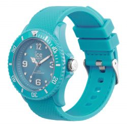Ice Watch - Montre Ice Sixty Nine (014764)