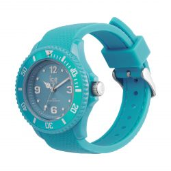 Ice Watch - Montre Ice Sixty Nine (014763)