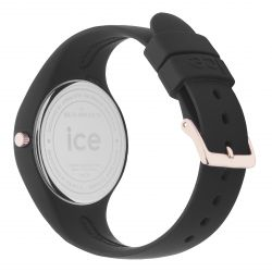 Ice Watch - Montre Ice Glam (014760)