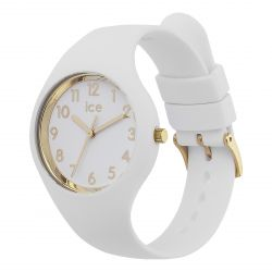 Ice Watch - Montre Ice Glam (014759)