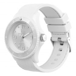 Ice Watch - Montre Ice Sixty Nine (014581)