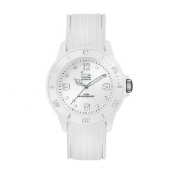 Ice Watch - Montre Ice Sixty Nine (014577)