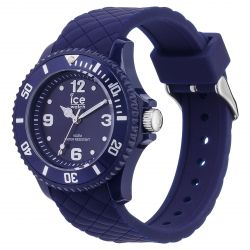 Ice Watch - Montre Ice Sixty Nine (007270)