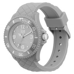 Ice Watch - Montre Sixty Nine (007272)