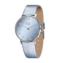 Ice Watch - Montre City Mirror (014436)