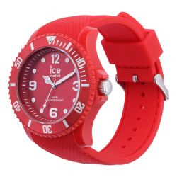 Ice Watch - Montre Ice Sixty Nine (007267)