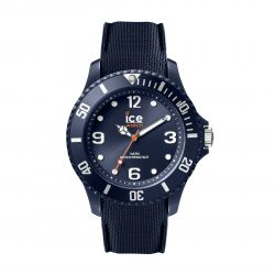 Ice Watch - Montre Ice Sixty Nine (007266)