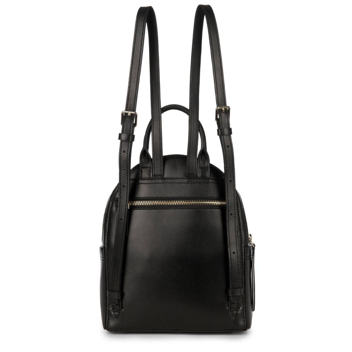 573 Valentina Small 67 Lancaster Stilbag Backpack qnOvz7taxw