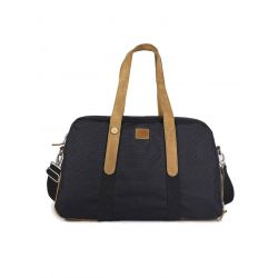 Faguo - Sac weekend (bag4809s)