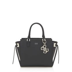 Guess - Sac à main Digital (hwvg68 53060)