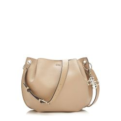 Guess - Sac seau Digital (hwvg68 53030)