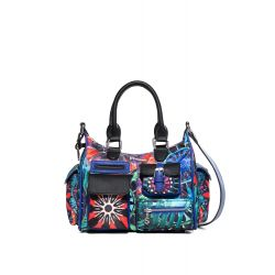 Desigual - Sac à main Indian Galactic (18saxfbz)