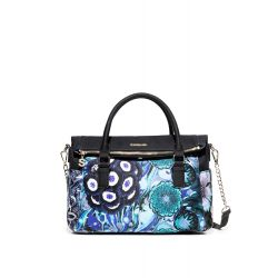 Desigual - Sac à main Bora Bora Loverty (18saxfa1)