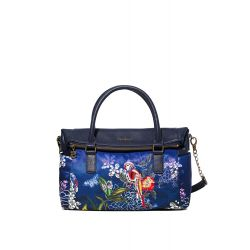 Desigual - Sac à main Birdpalm Loverty (18saxfar)