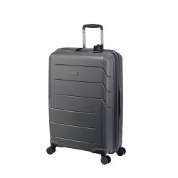 Jump - Valise rigide 67cm Ultra Light (iq24)