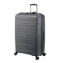 Jump - Valise rigide 77cm Ultra Light (iq28)