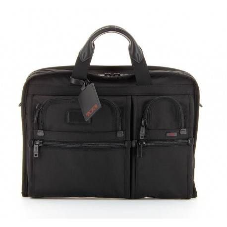 Tumi - porte documents business