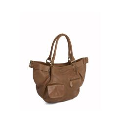 IKKS - Sac cabas The Fisherboy (bk95049)