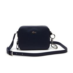 Lacoste - Sac bandoulière Daily Classic (nf2393dc)