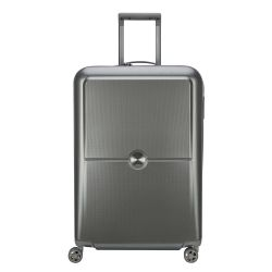 Delsey - Valise rigide taille moyenne 4 roues 70cm 90 litres Turenne (1621820)