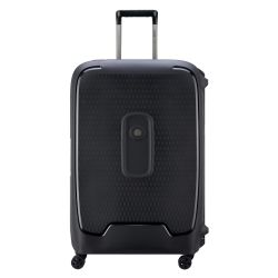 Delsey - Valise rigide grande taille 76cm 4 roues 111 litres Moncey (3844821)